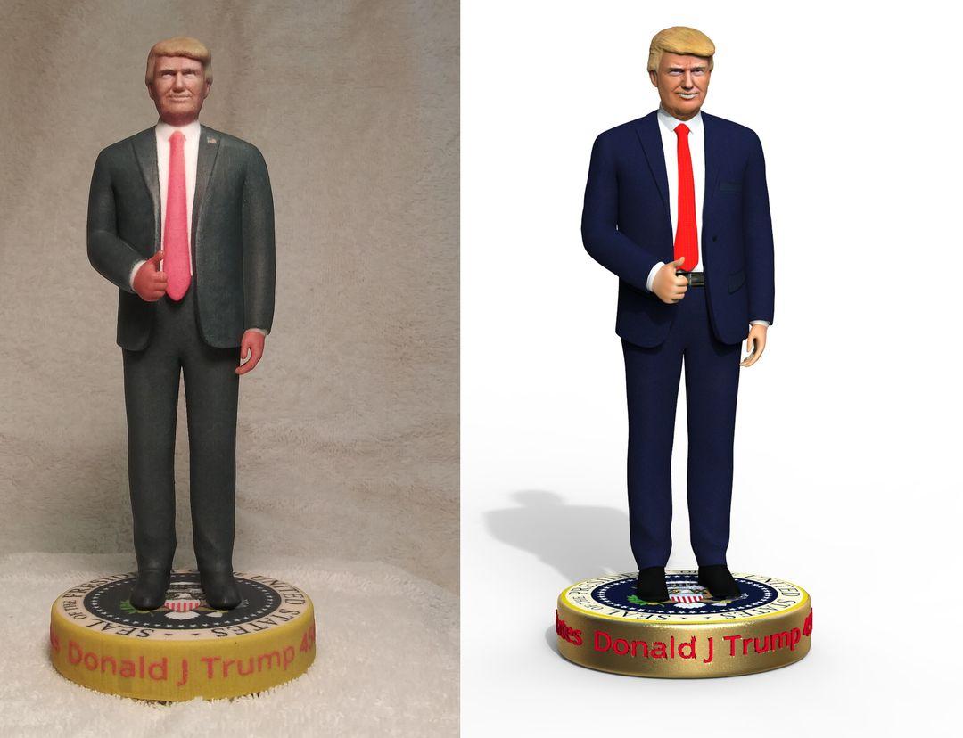 Donald Trump trump 224 copy jpg