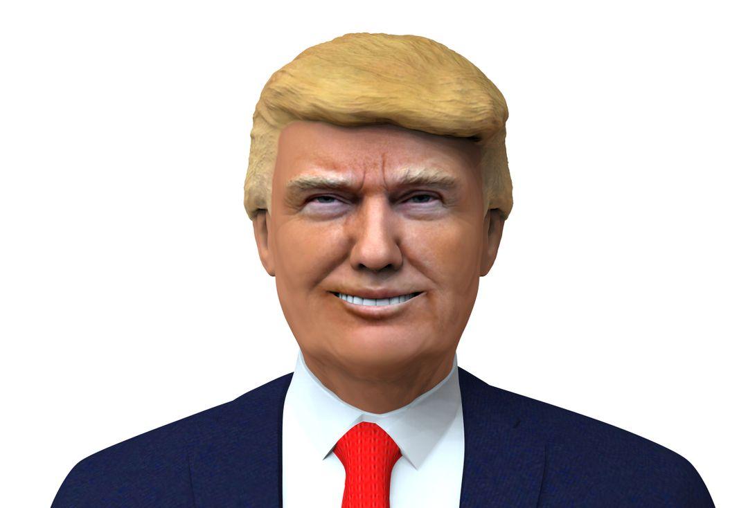 Donald Trump trump 229 jpg