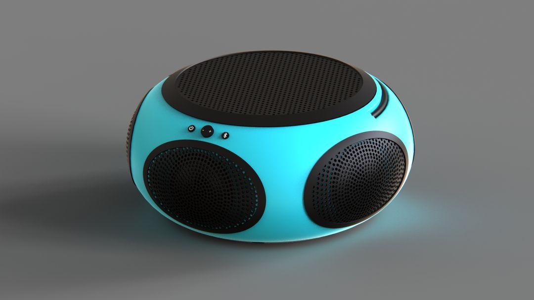 Various Products 1 speaker 4 jpg