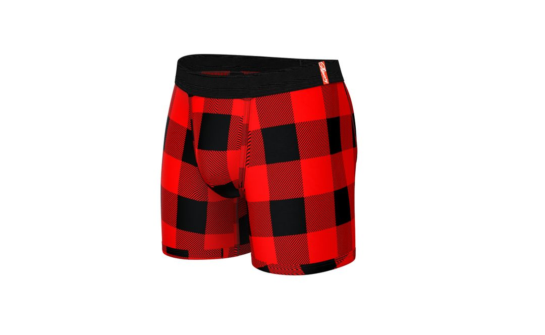 Various products 3 boxer red 245 jpg