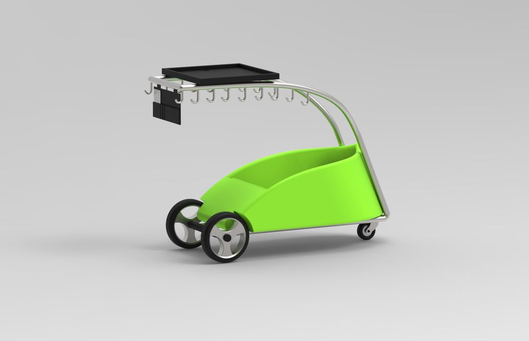 Various products 3 cart 118 jpg