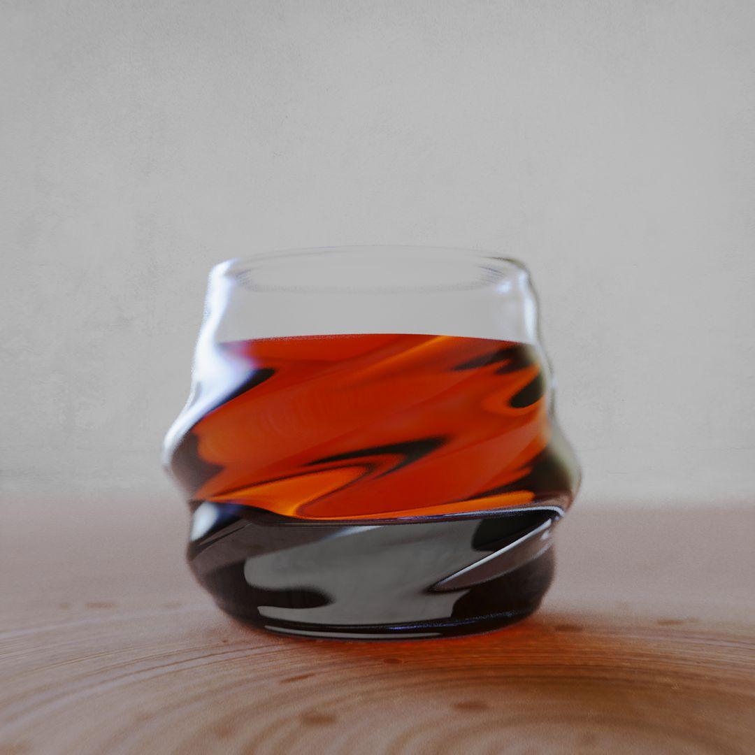 Industrial Design Glass v1 jpg