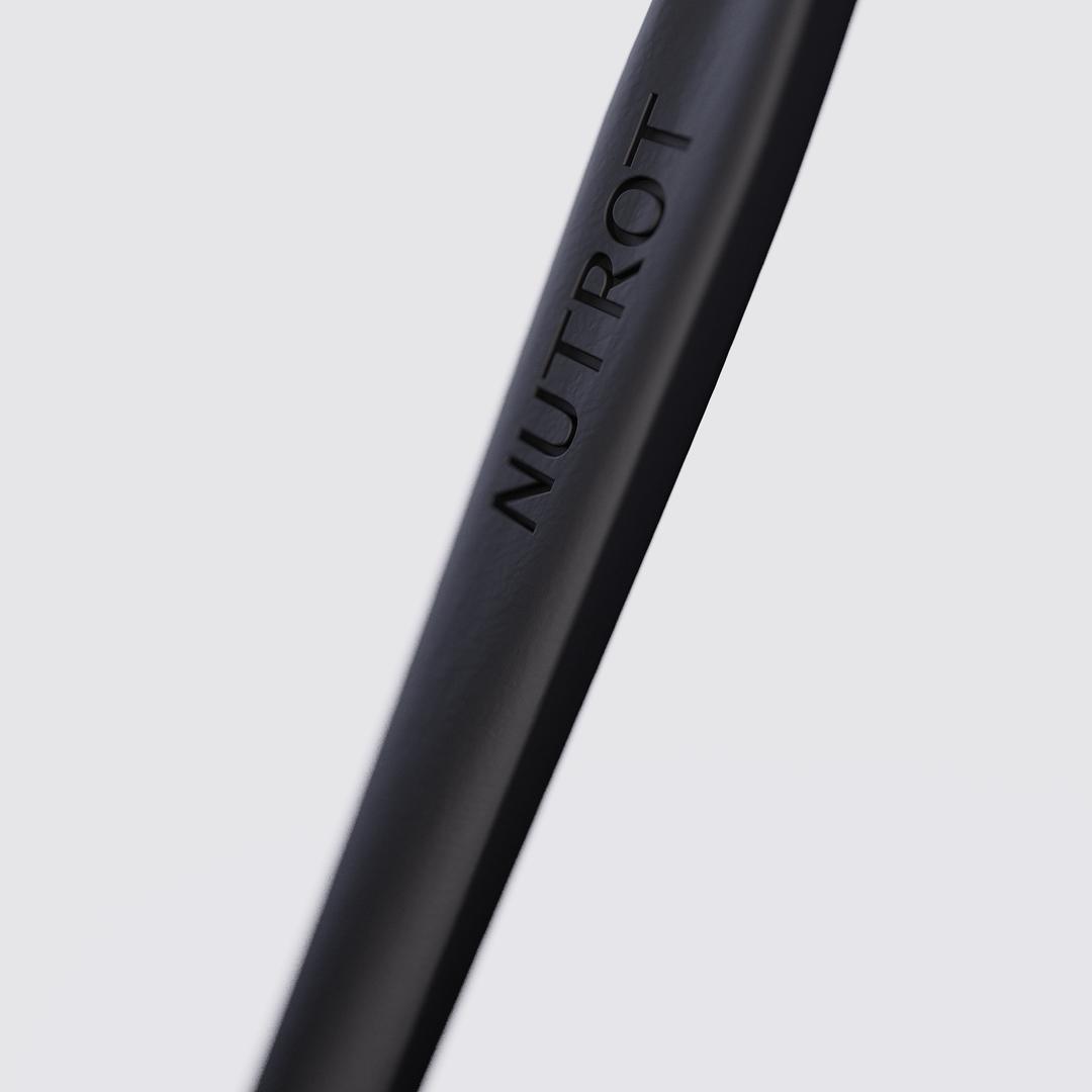 Industrial Design Nutrot Toothbrush 3 png