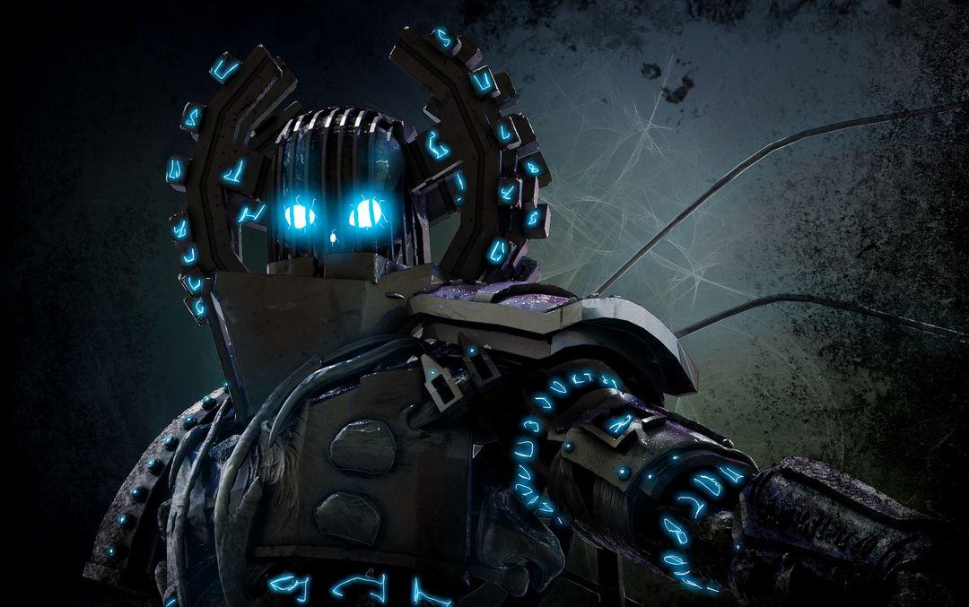Game Ready Character maxime galland finaldamocles02 jpg