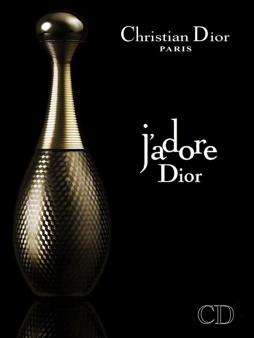 3D Packshot - Dior maxime galland mgalland simplejadore jpg