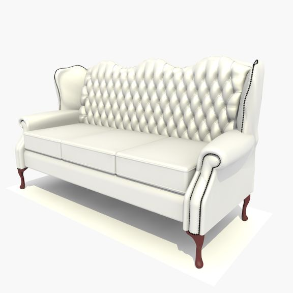VARIOUS FURNITURES USED IN ARCHITECTURAL VISUALISATION AND INTERIOR DESIGN 2