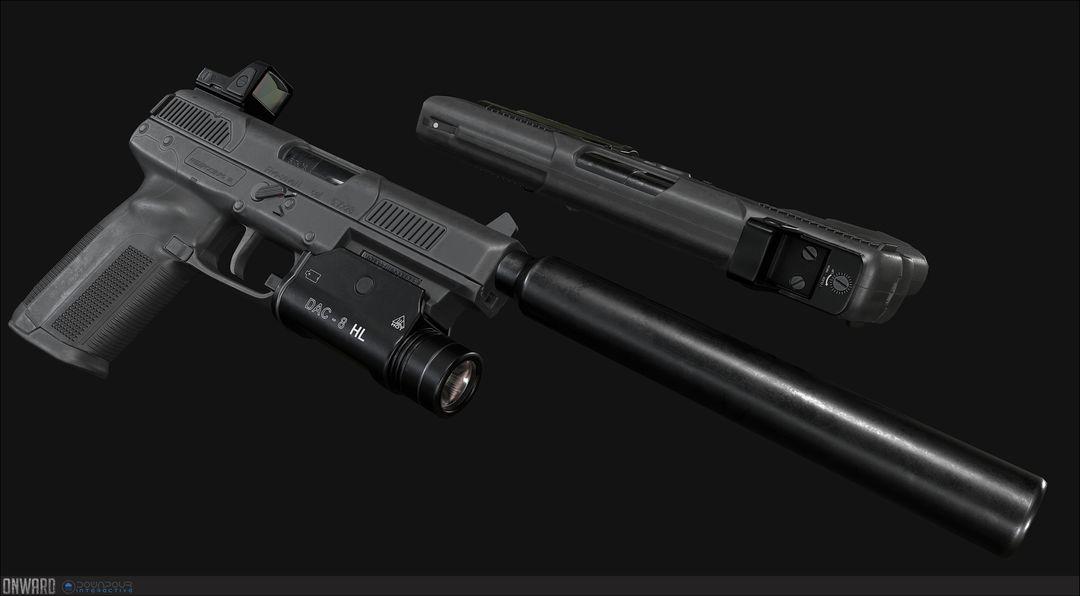 FN 5-7 - Onward fn57 onward 1 jpg