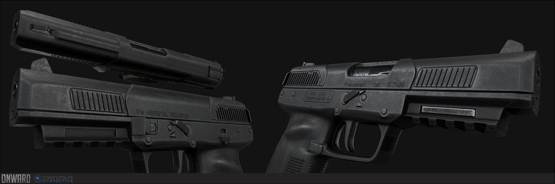 FN 5-7 - Onward fn only 3 jpg