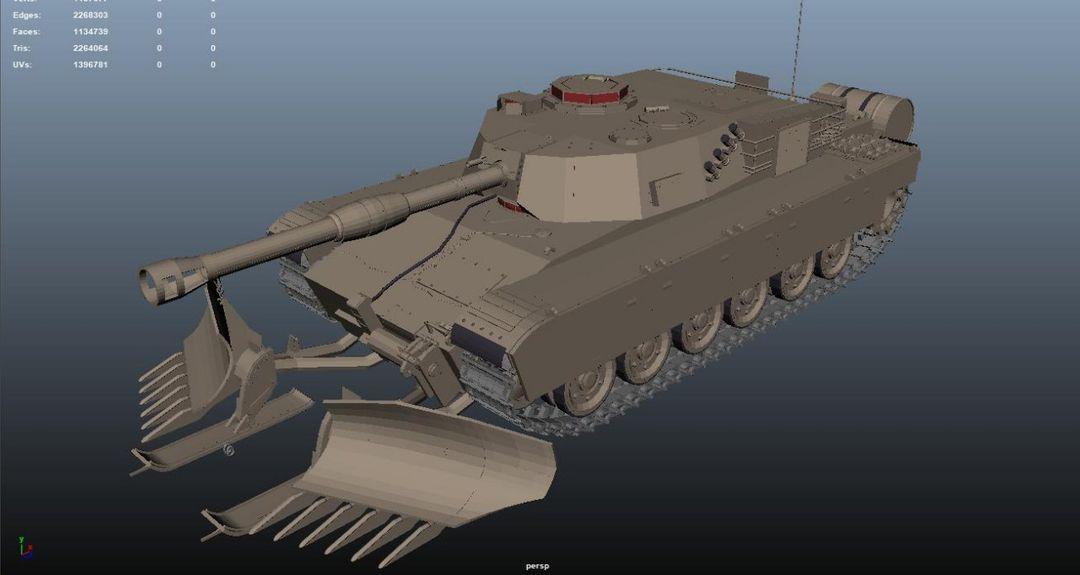 Tank IMG 9c5cc34369296ea35a1074910bca8fcd V jpg