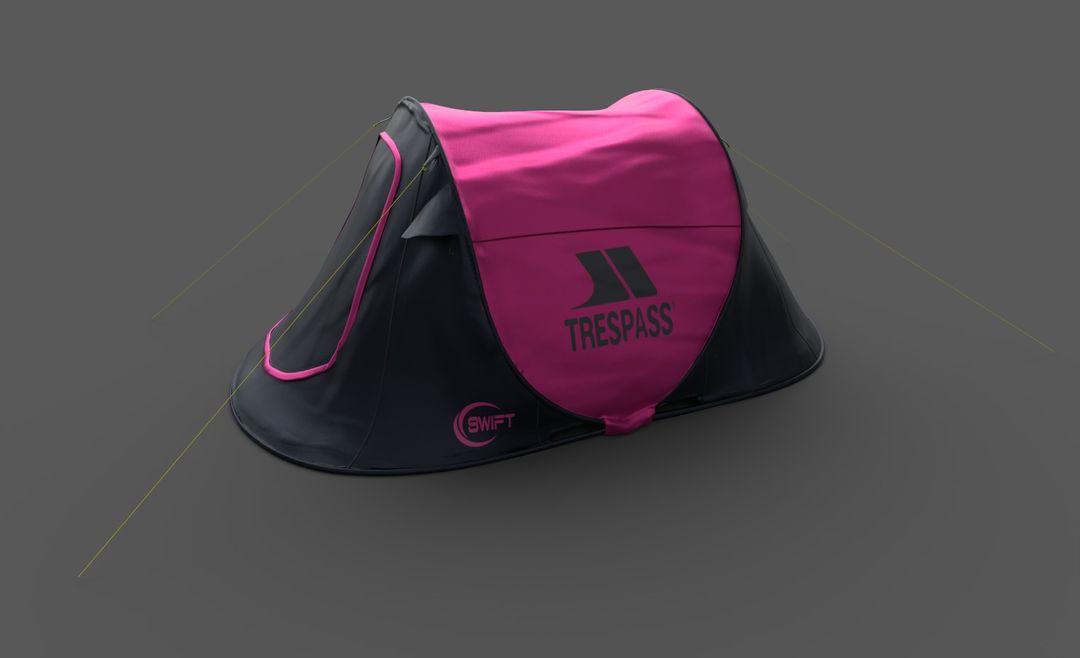 Pink_Tent.jpg