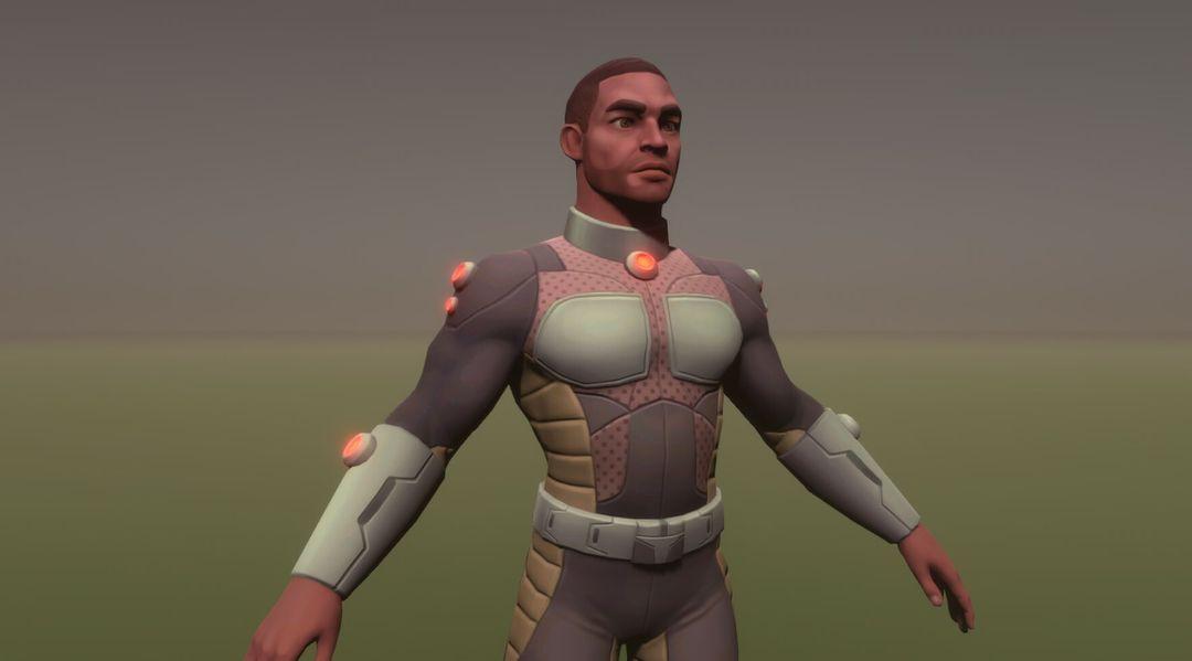 Human race mango team screenshot 6 jpg
