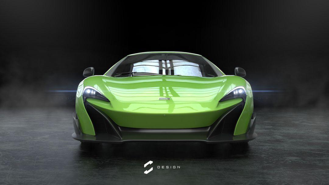 675lt-studio-green.jpg