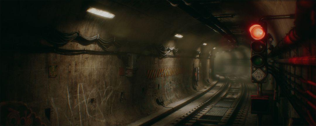 Northwood CCA Subway Tunnel (UE4) clinton crumpler highresscreenshot00002 jpg