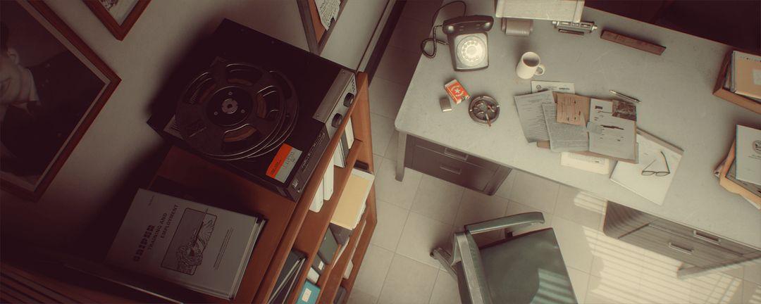 Saigon - 1971 clinton crumpler highresscreenshot00018 min jpg