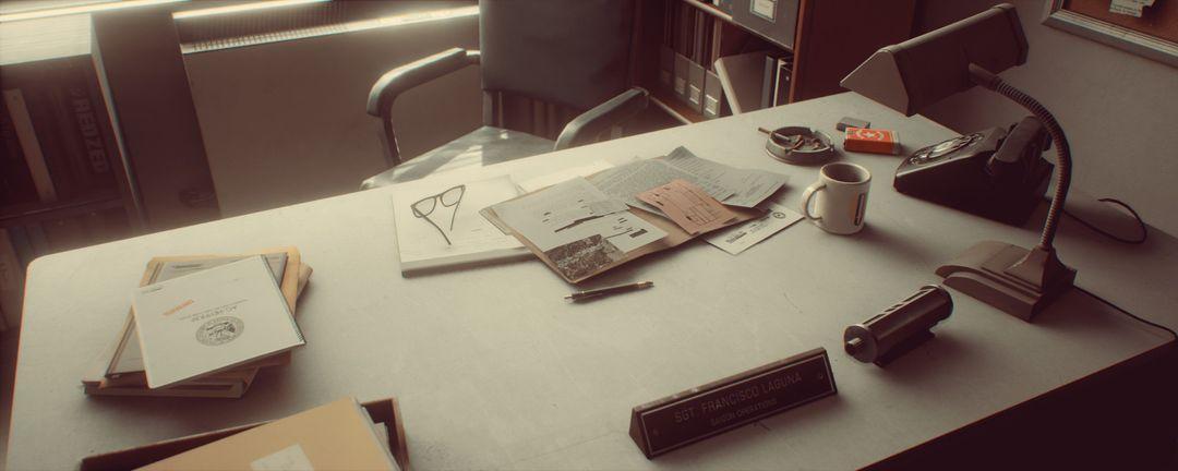 Saigon - 1971 clinton crumpler saigon 01 clintoncrumpler jpg