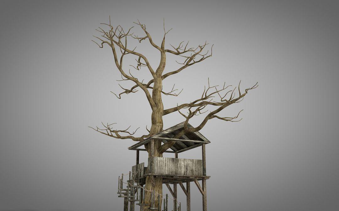Tree House 3fde1668213337 5b558c88121ab jpg