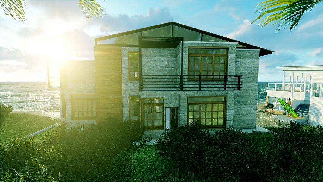 3D Home Design d1132c64344105 5acf0dabd832c jpg
