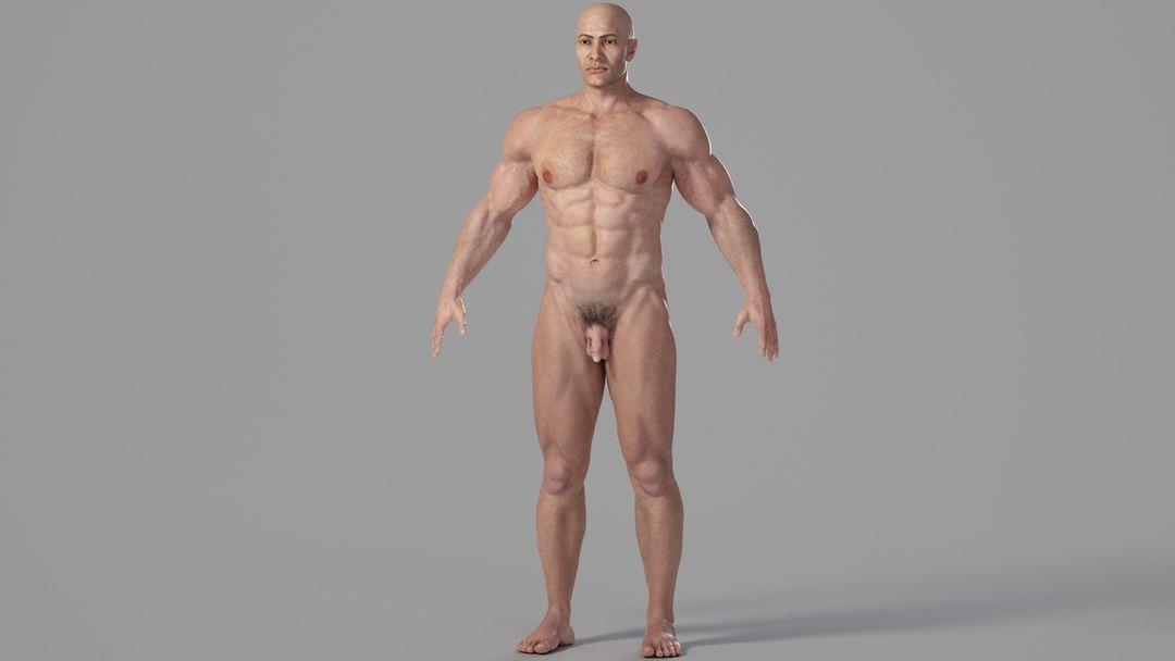 Man 32 jpg