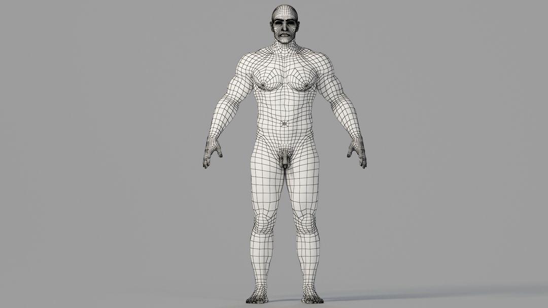 Man 50 jpg