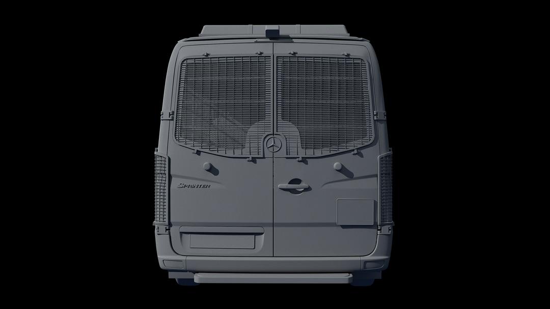 Automotive 3D Modeling mod post v004 png