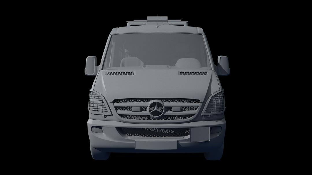 Automotive 3D Modeling mod post v005 png