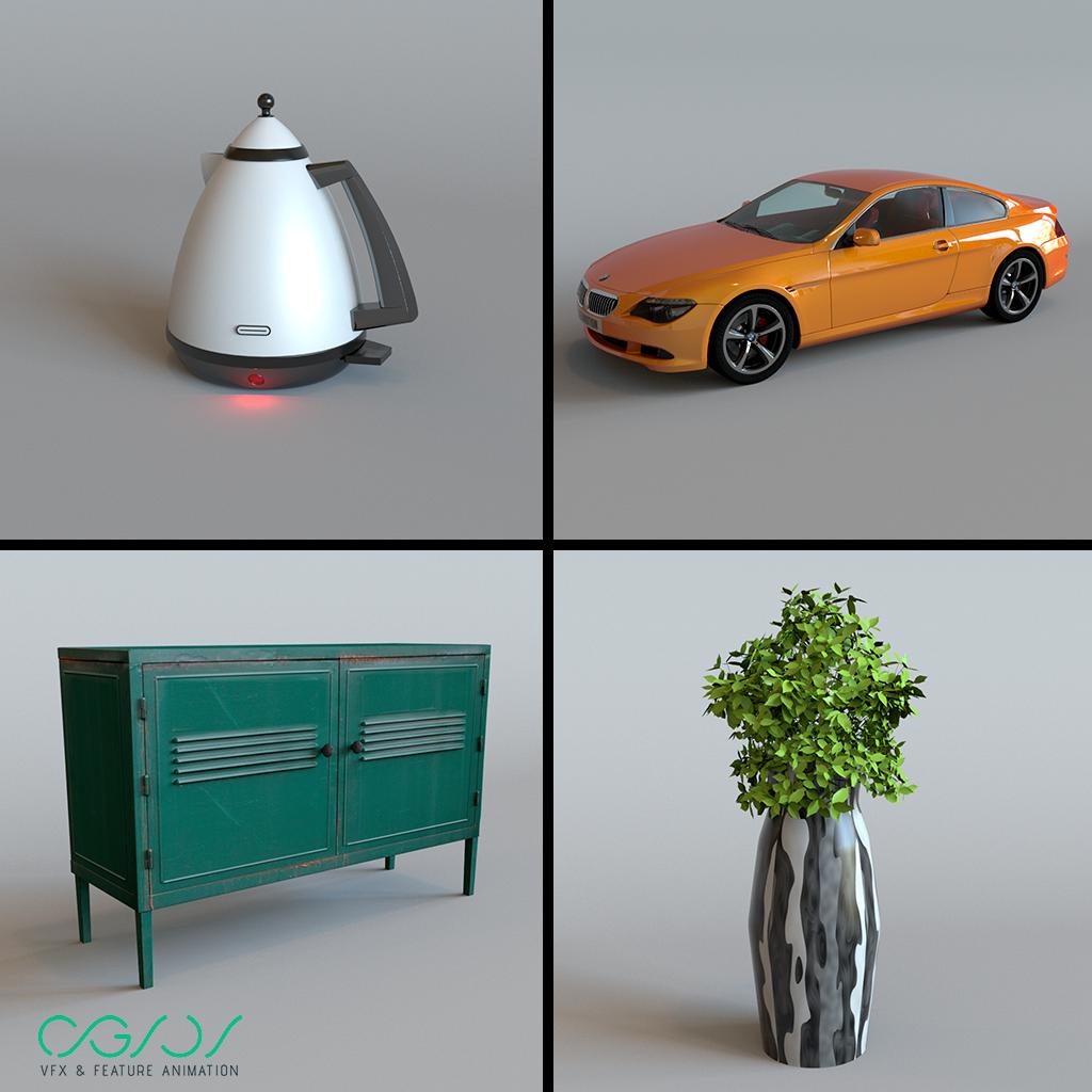 AR/VR interior design project 4Views 02 png