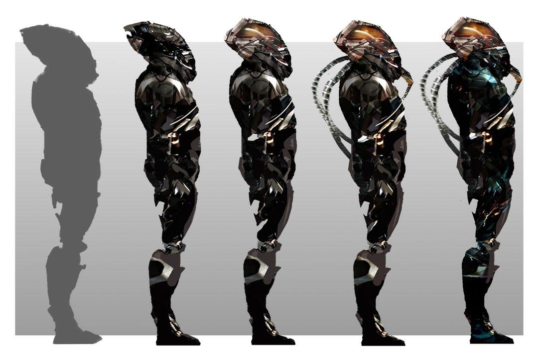 Character Design FlightSuit AlienV5 Composite white V1 jpg