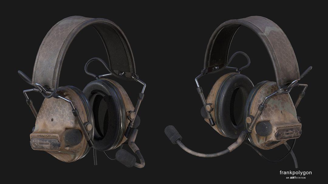 Tactical Headset frank oczus jr tacheadset 1 jpg