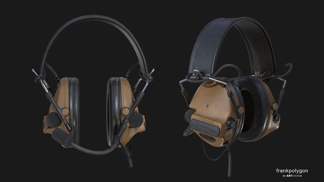 Tactical Headset frank oczus jr tacheadset 2 jpg
