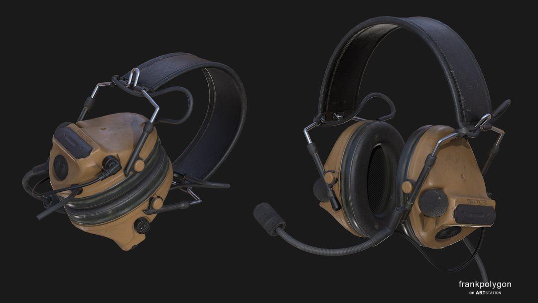 Tactical Headset frank oczus jr tacheadset 3 jpg