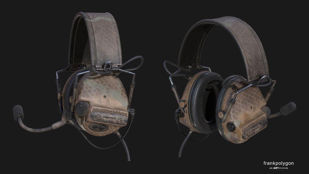 Tactical Headset frank oczus jr tacheadset 4 jpg