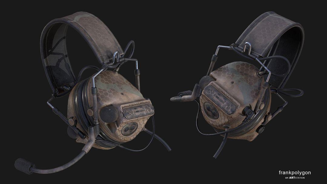 Tactical Headset frank oczus jr tacheadset 5 jpg