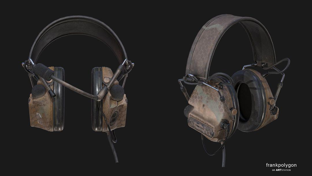 Tactical Headset frank oczus jr tacheadset 6 jpg