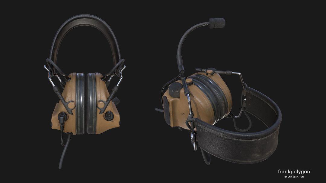 Tactical Headset frank oczus jr tacheadset 7 jpg