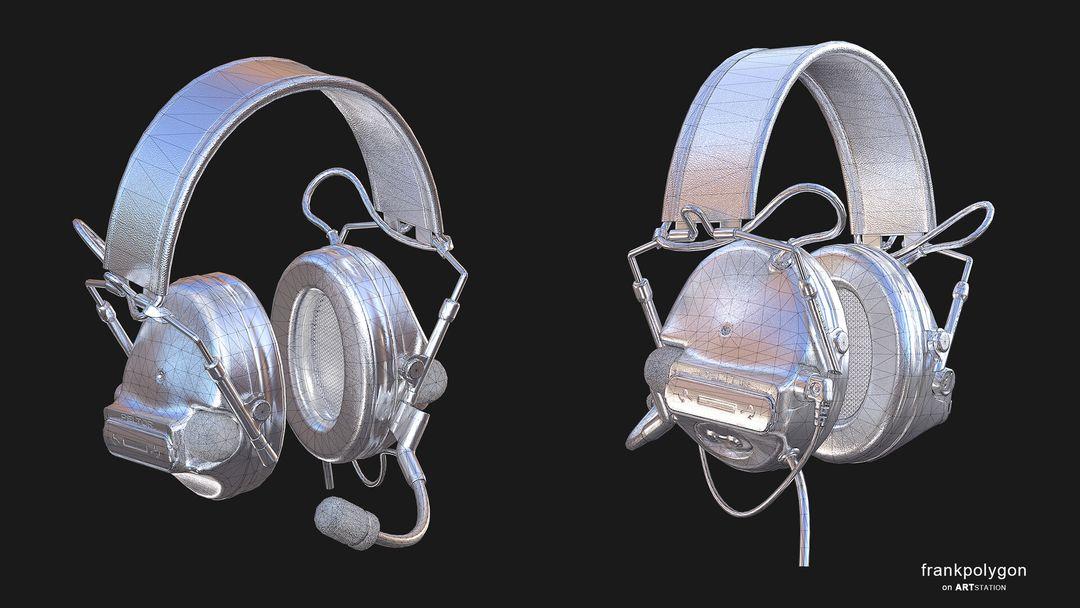 Tactical Headset frank oczus jr tacheadset wf jpg