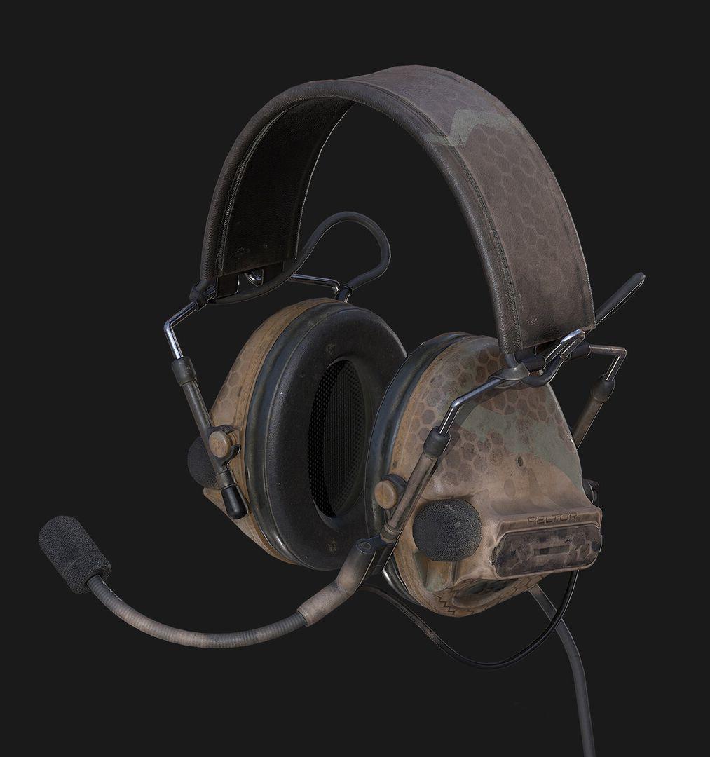 Tactical Headset tacheadset 1 jpg