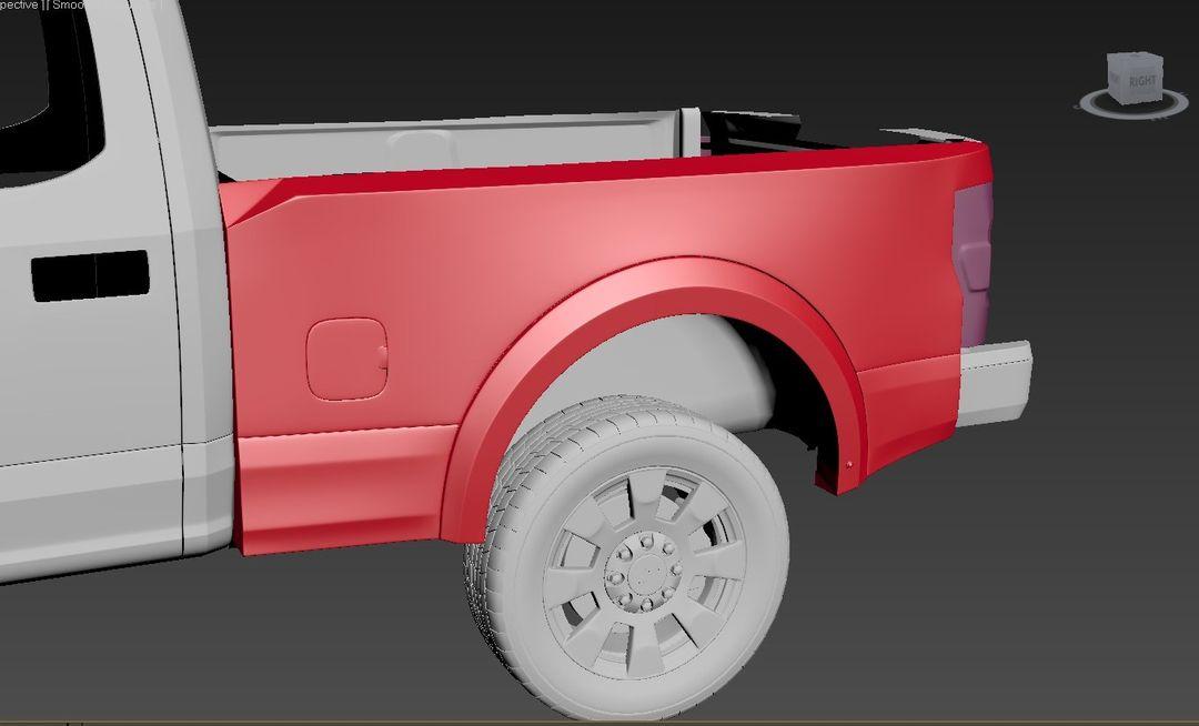 Custom Fenders and Tires Cap 001 jpg