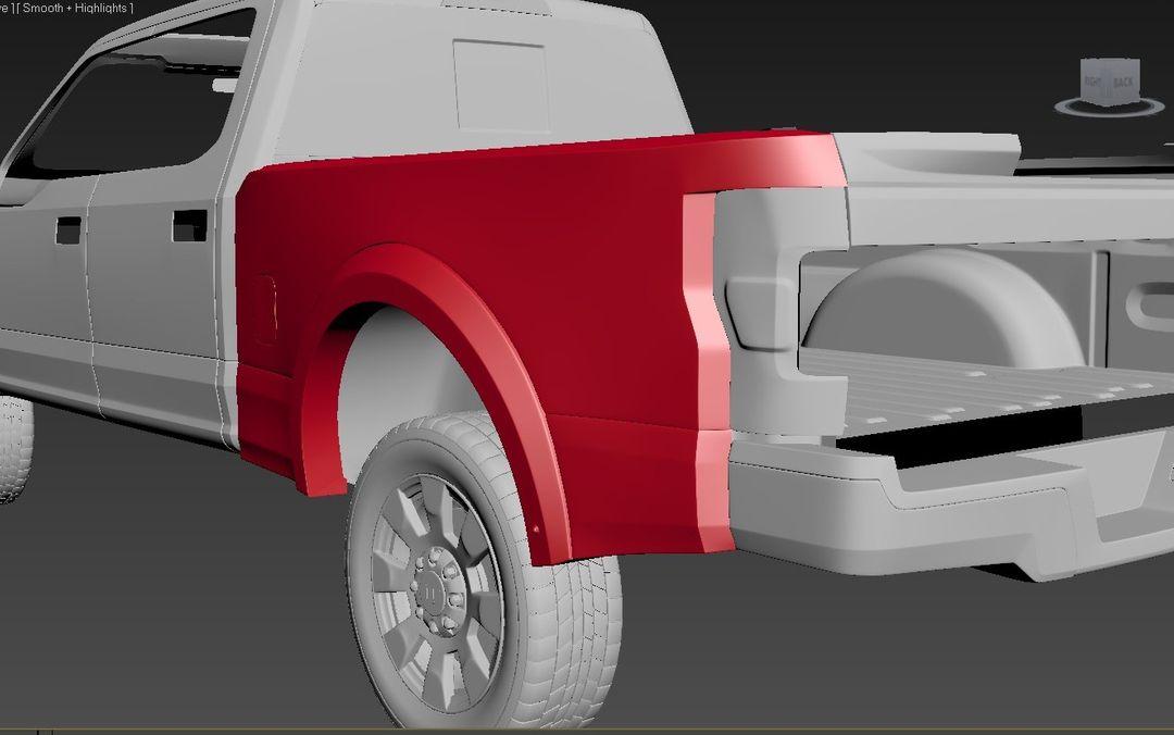 Custom Fenders and Tires Cap 002 jpg