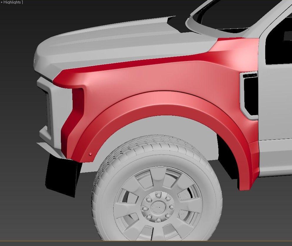 Custom Fenders and Tires Cap 004 jpg