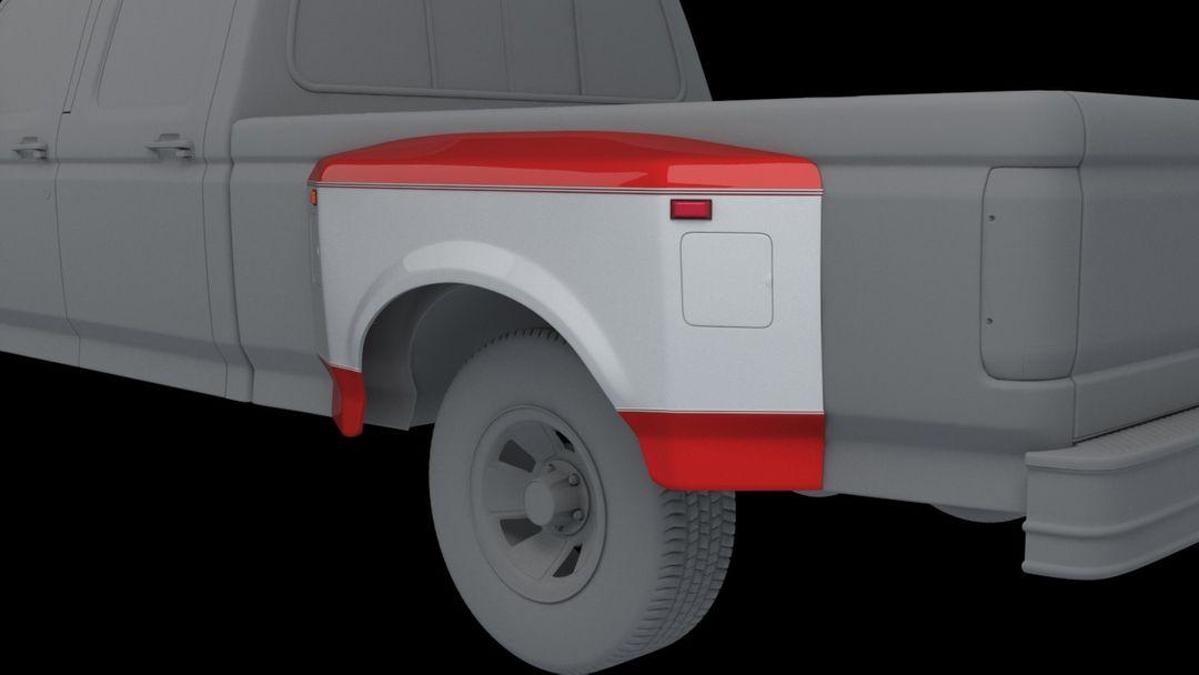 Custom Fenders and Tires FenderNew Render02 jpg