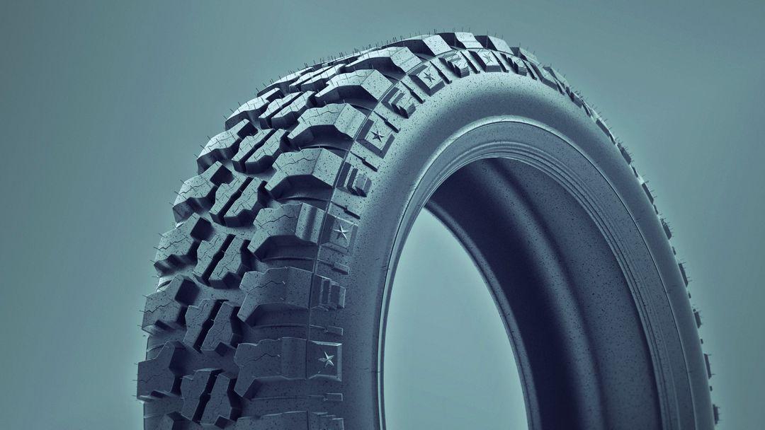 Custom Fenders and Tires Fury render07 jpg