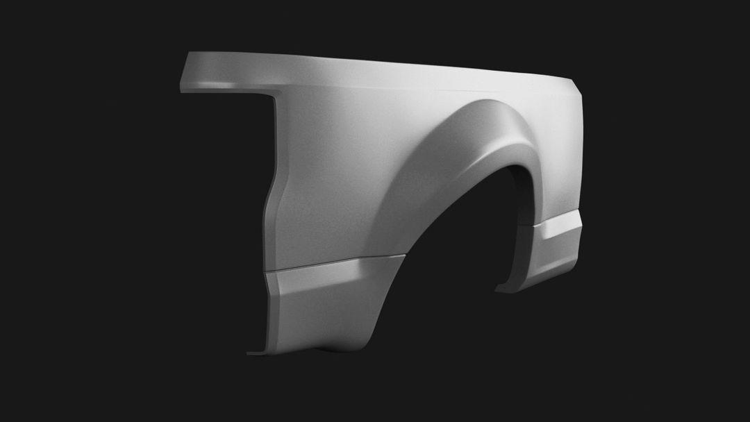 Custom Fenders and Tires Render05 jpg