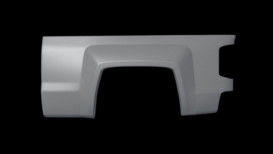 Custom Fenders and Tires Render08 jpg