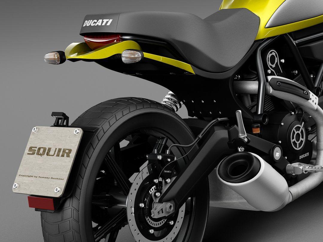 Ducati Scrambler Icon 2015 34910 jpg