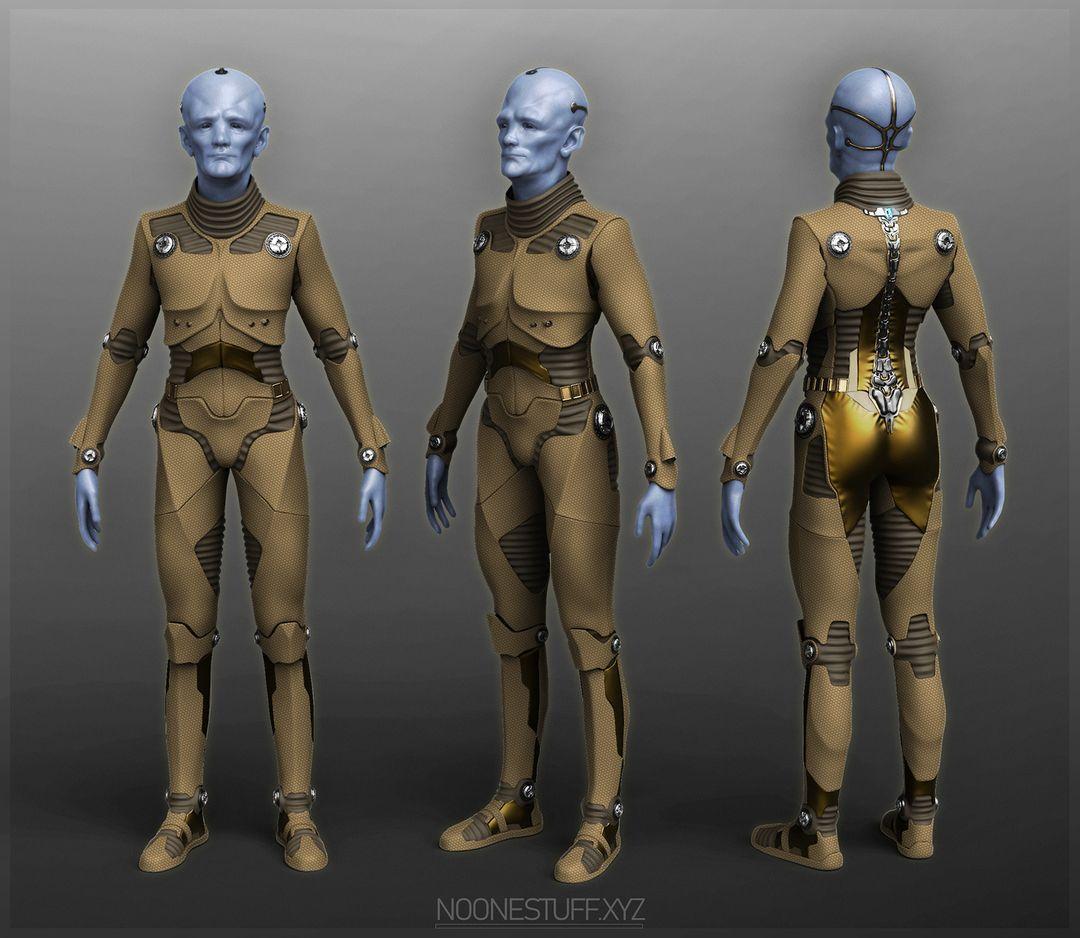 Cap. Spaceman Character COMP jpg