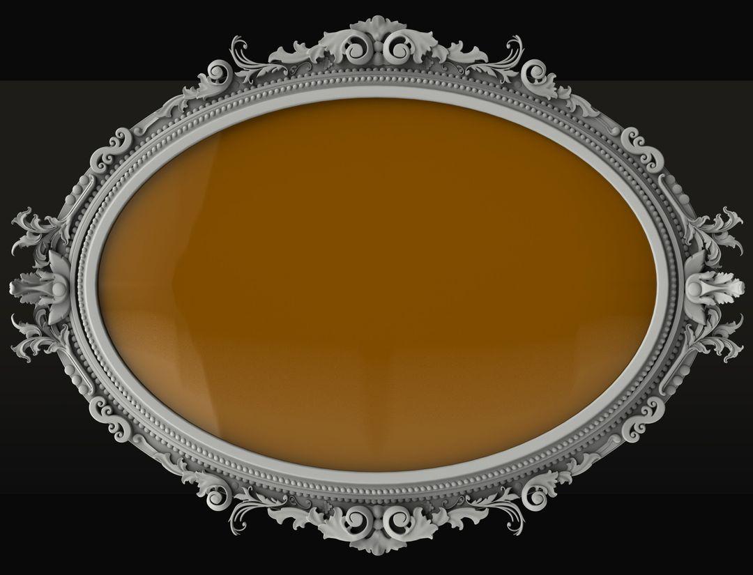 Rococo Mirror paul bannon hp render2 jpg