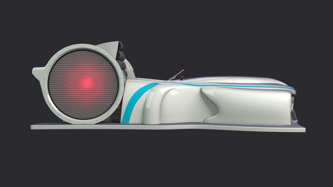Space Car CustomCar Final02 jpg
