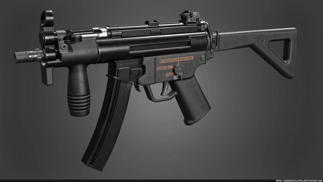 Real- Time MP5K MP5K 02 jpg