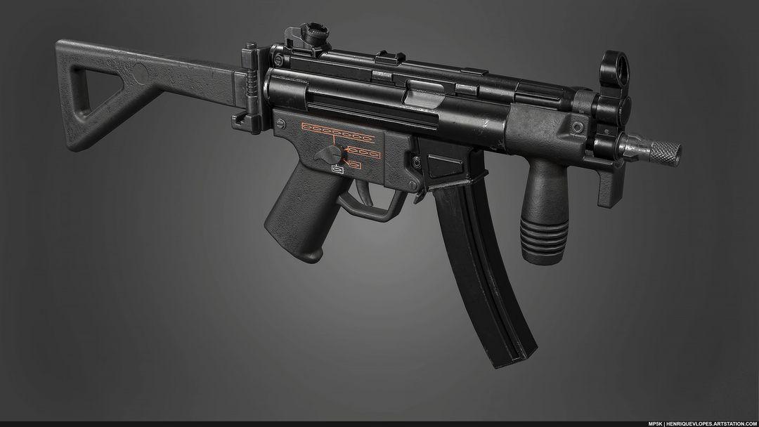 Real- Time MP5K MP5K 03 jpg