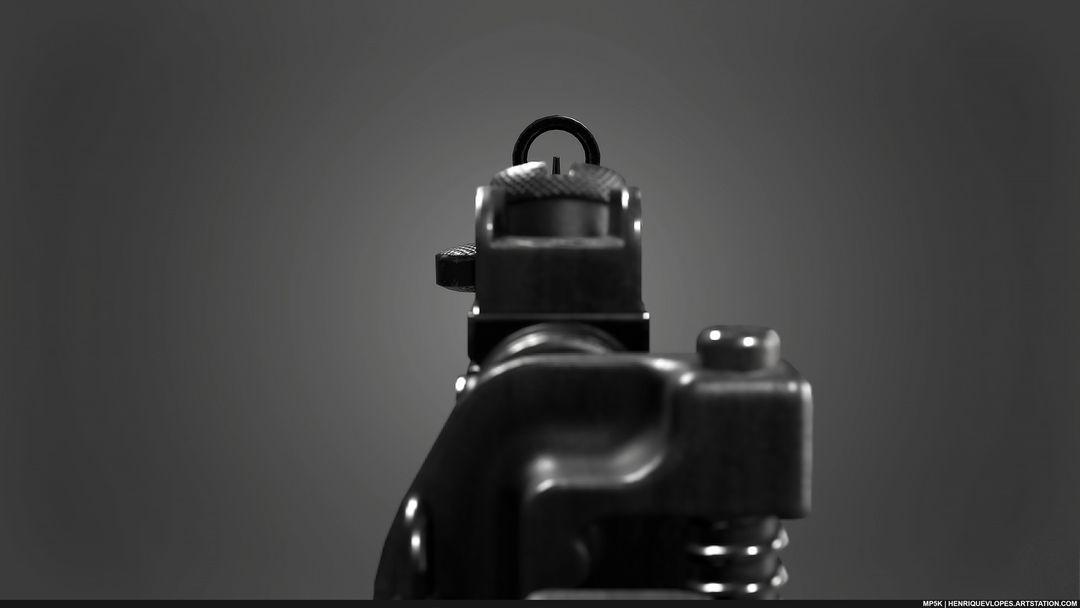 Real- Time MP5K MP5K 05 jpg
